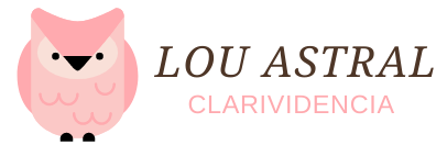 Lou Astral